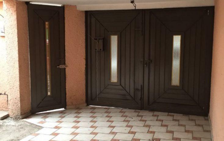 Foto de casa en venta en calle abetos 33, jardines de la hacienda sur, cuautitlán izcalli, estado de méxico, 1765474 no 03