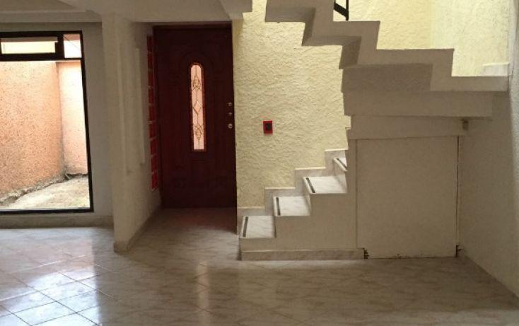 Foto de casa en venta en calle abetos 33, jardines de la hacienda sur, cuautitlán izcalli, estado de méxico, 1765474 no 06