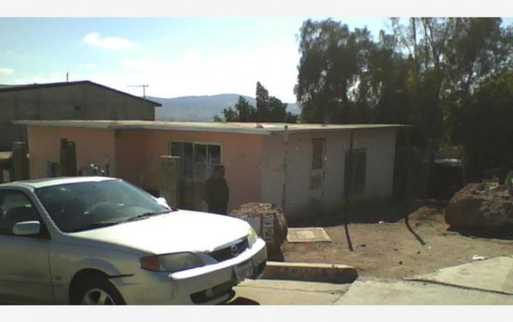 Foto de casa en venta en calle acapozalco 22001, mariano matamoros centro, tijuana, baja california norte, 894347 no 01