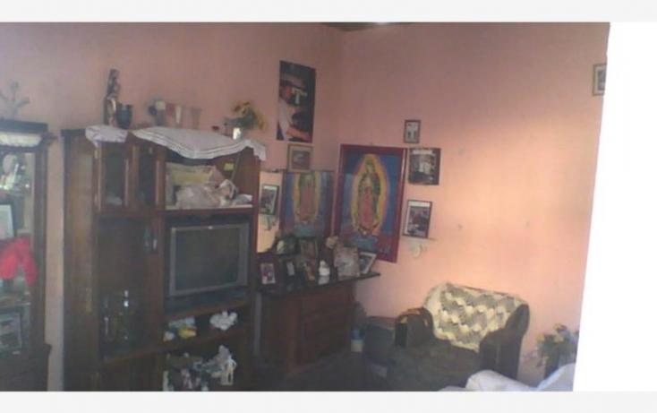 Foto de casa en venta en calle acapozalco 22001, mariano matamoros centro, tijuana, baja california norte, 894347 no 02