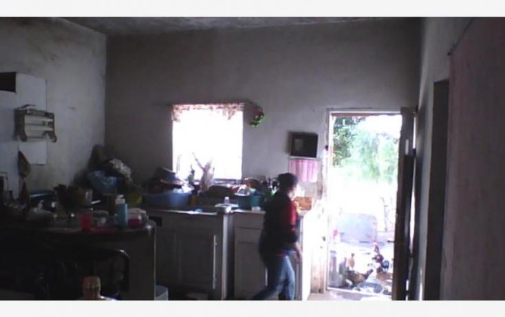 Foto de casa en venta en calle acapozalco 22001, mariano matamoros centro, tijuana, baja california norte, 894347 no 04