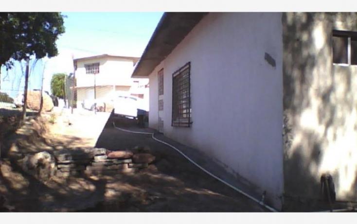 Foto de casa en venta en calle acapozalco 22001, mariano matamoros centro, tijuana, baja california norte, 894347 no 08