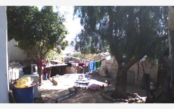 Foto de casa en venta en calle acapozalco 22001, mariano matamoros centro, tijuana, baja california norte, 894347 no 09