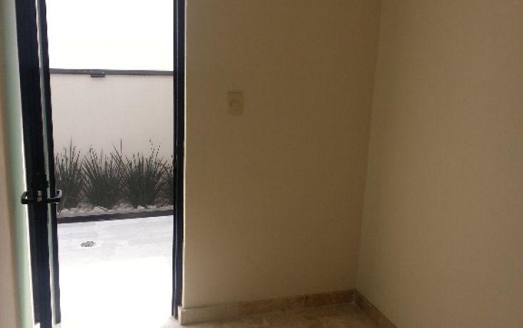 Foto de casa en venta en calle adriático 133, parque veneto, san andrés cholula, puebla, 1940862 no 05
