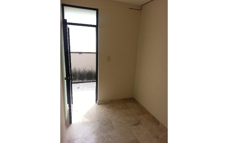 Foto de casa en venta en calle adriático 133 , parque veneto, san andrés cholula, puebla, 1940862 No. 05