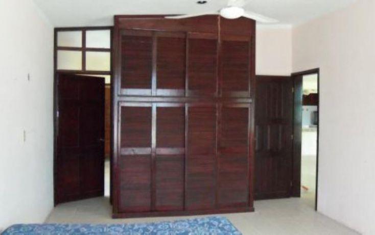 Foto de casa en venta en calle akumal 004, akumal, tulum, quintana roo, 419738 no 05