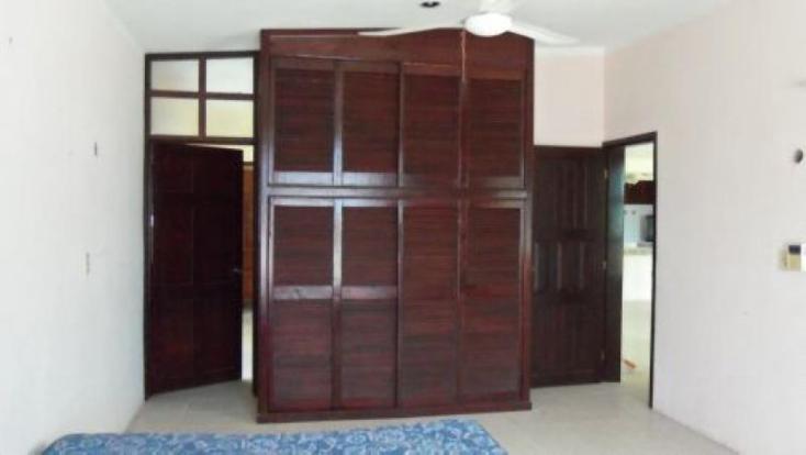 Foto de casa en venta en  004, akumal, tulum, quintana roo, 419738 No. 05
