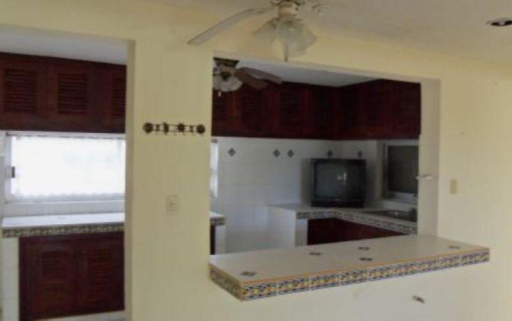 Foto de casa en venta en calle akumal 004, akumal, tulum, quintana roo, 419738 no 06