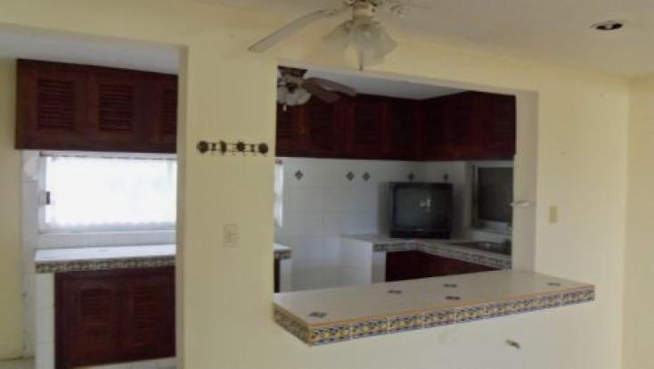 Foto de casa en venta en  004, akumal, tulum, quintana roo, 419738 No. 06