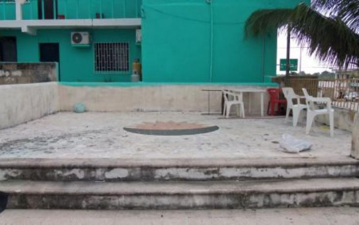 Foto de casa en venta en calle akumal 004, akumal, tulum, quintana roo, 419738 no 07