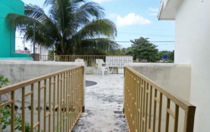 Foto de casa en venta en calle akumal 004, akumal, tulum, quintana roo, 419738 no 08