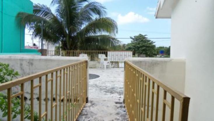 Foto de casa en venta en  004, akumal, tulum, quintana roo, 419738 No. 08
