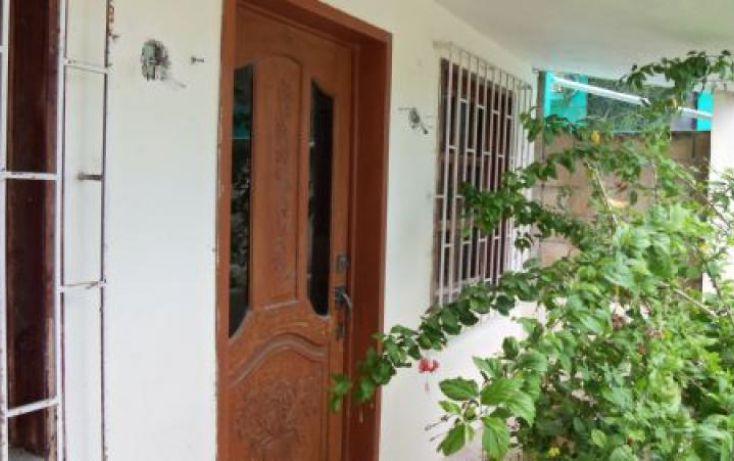 Foto de casa en venta en calle akumal 004, akumal, tulum, quintana roo, 419738 no 09
