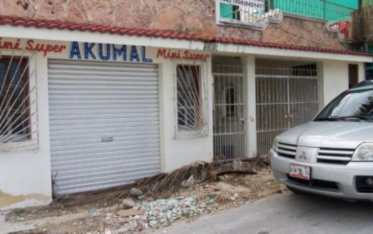 Foto de casa en venta en calle akumal 004, akumal, tulum, quintana roo, 419738 no 10