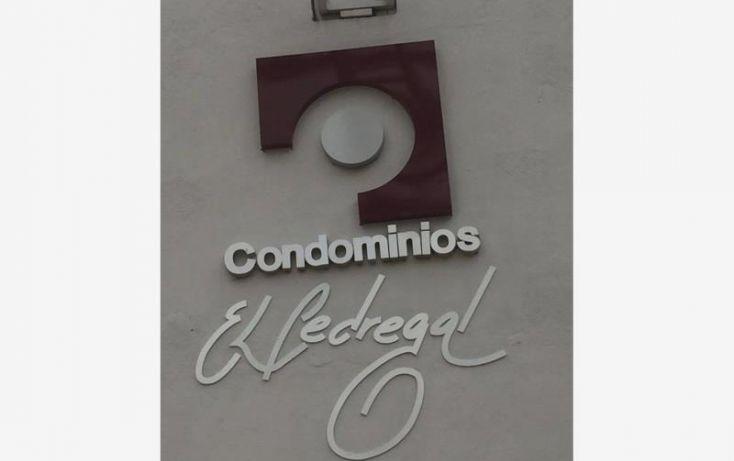 Foto de departamento en venta en calle al manguito 551, agua azul, tuxtla gutiérrez, chiapas, 2039242 no 03