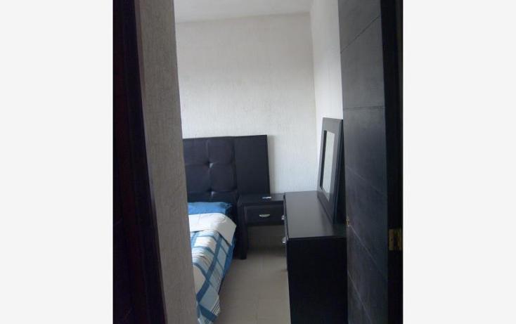 Foto de departamento en venta en calle al manguito 551, colinas de oriente, tuxtla gutiérrez, chiapas, 2039208 No. 03