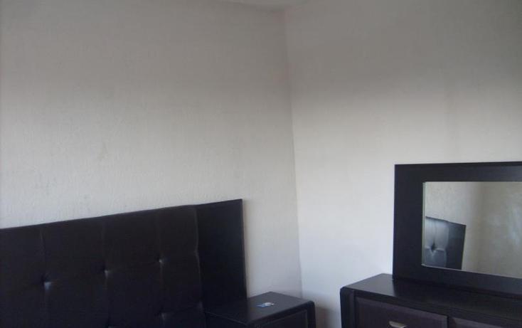 Foto de departamento en venta en calle al manguito 551, colinas de oriente, tuxtla gutiérrez, chiapas, 2039208 No. 04