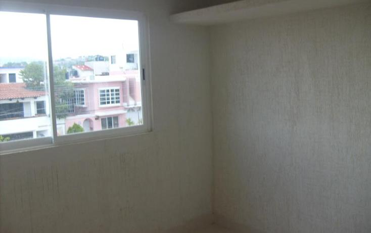Foto de departamento en venta en calle al manguito 551, colinas de oriente, tuxtla gutiérrez, chiapas, 2039208 No. 08