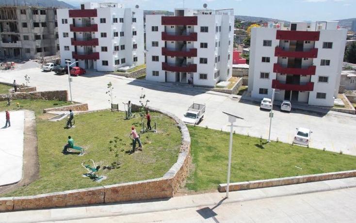 Foto de departamento en venta en calle al manguito 551, colinas de oriente, tuxtla gutiérrez, chiapas, 2039208 No. 10