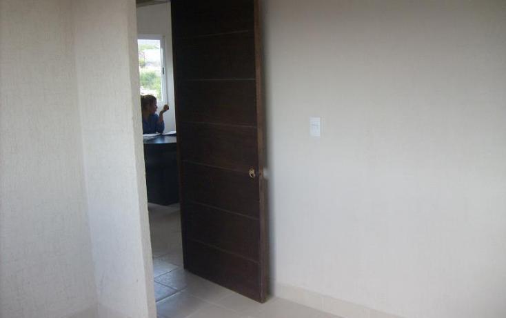 Foto de departamento en venta en calle al manguito 551, colinas de oriente, tuxtla gutiérrez, chiapas, 2039208 No. 14