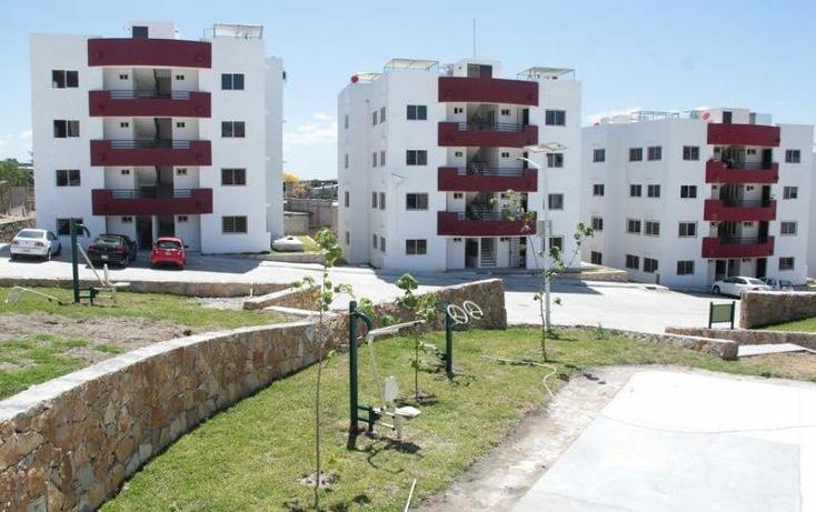 Foto de departamento en venta en calle al manguito 551, colinas de oriente, tuxtla gutiérrez, chiapas, 2039208 No. 15
