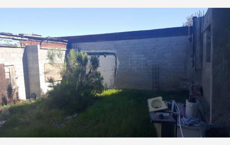 Foto de bodega en venta en calle alberto balderas 13105, insurgentes, tijuana, baja california norte, 1629544 no 03