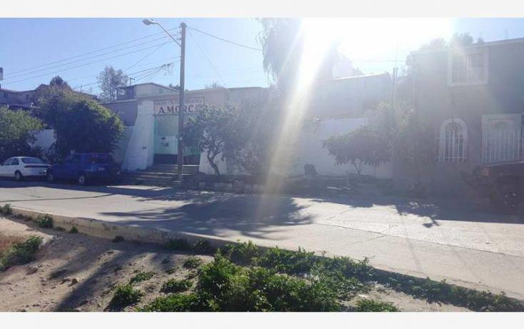 Foto de bodega en venta en calle alberto balderas 13105, insurgentes, tijuana, baja california norte, 1629544 no 04