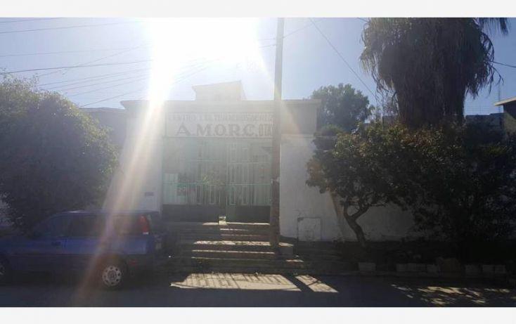 Foto de bodega en venta en calle alberto balderas 13105, insurgentes, tijuana, baja california norte, 1629544 no 05