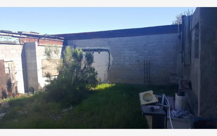 Foto de bodega en venta en calle alberto balderas 13105, lomas taurinas, tijuana, baja california, 1629544 No. 03