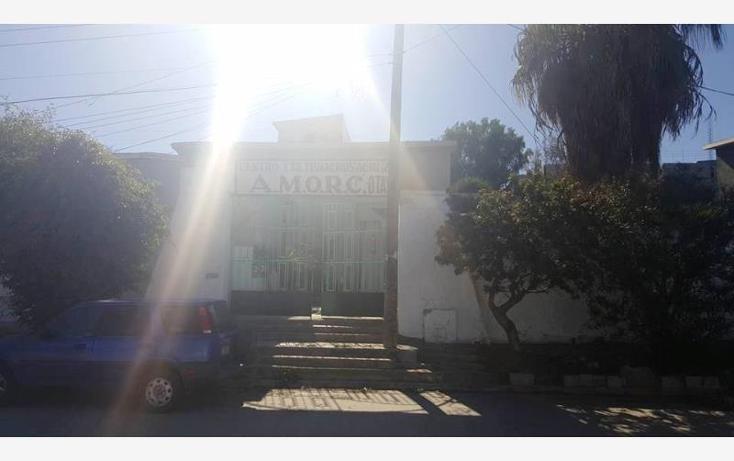 Foto de bodega en venta en calle alberto balderas 13105, lomas taurinas, tijuana, baja california, 1629544 No. 05