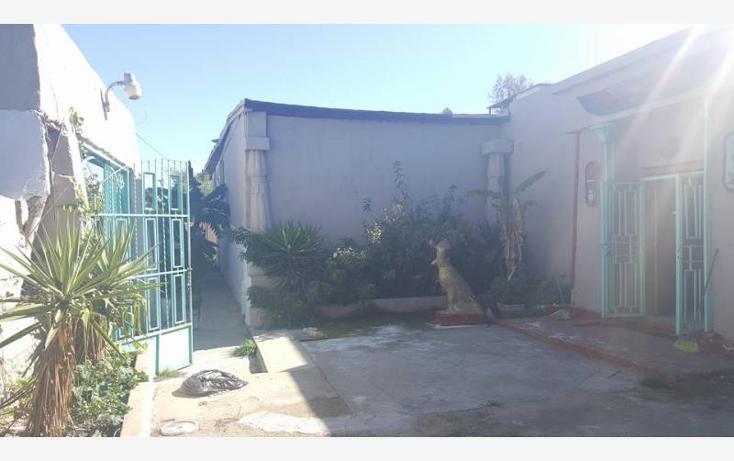 Foto de bodega en venta en calle alberto balderas 13105, lomas taurinas, tijuana, baja california, 1629544 No. 06