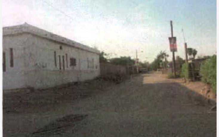 Foto de local en venta en calle allende esq mina, mezquital de pueblo viejo, navojoa, sonora, 1461561 no 03