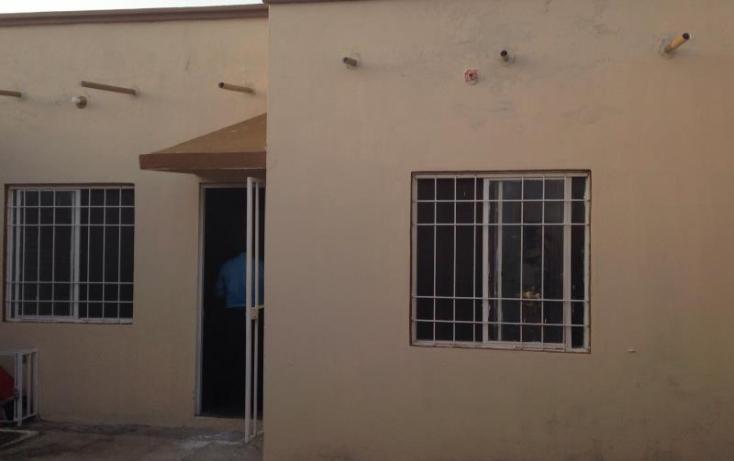 Foto de casa en venta en calle almendra 50, la salle, tuxtla gutiérrez, chiapas, 531158 no 02