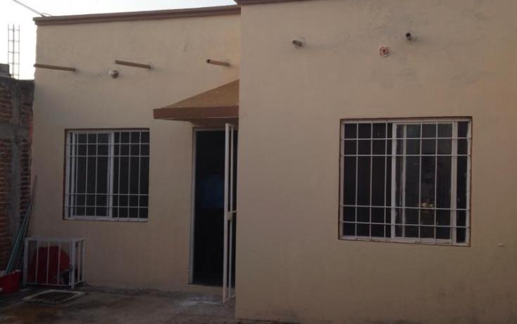 Foto de casa en venta en calle almendra 50, la salle, tuxtla gutiérrez, chiapas, 531158 no 04