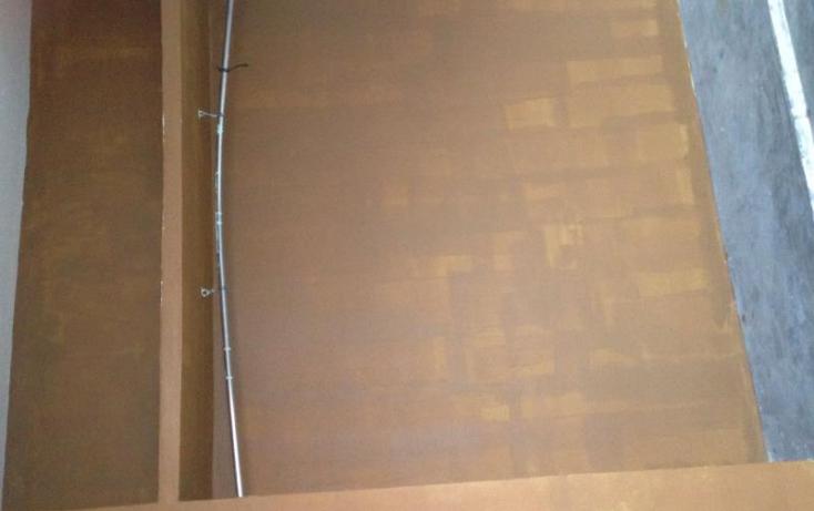Foto de casa en venta en calle almendra 50, la salle, tuxtla gutiérrez, chiapas, 531158 no 06
