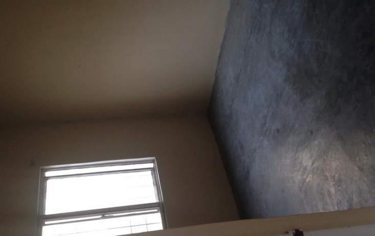 Foto de casa en venta en calle almendra 50, la salle, tuxtla gutiérrez, chiapas, 531158 no 07