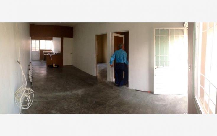 Foto de casa en venta en calle almendra 50, la salle, tuxtla gutiérrez, chiapas, 531158 no 08