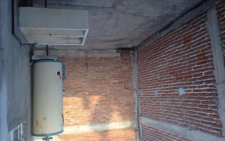 Foto de casa en venta en calle almendra 50, la salle, tuxtla gutiérrez, chiapas, 531158 no 10