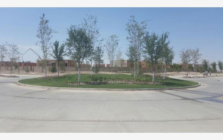 Foto de terreno comercial en venta en calle alozano 10, gómez palacio centro, gómez palacio, durango, 3417130 No. 02