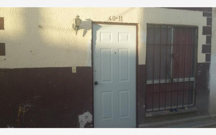 Foto de casa en venta en calle alpaca cerrada de las piedras 4011, francisco villa independiente, torreón, coahuila de zaragoza, 1836442 no 01
