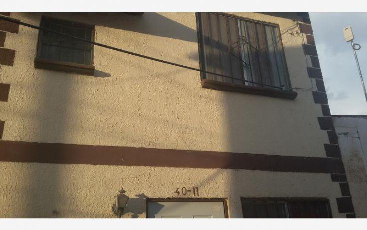 Foto de casa en venta en calle alpaca cerrada de las piedras 4011, francisco villa independiente, torreón, coahuila de zaragoza, 1836442 no 02