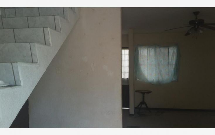 Foto de casa en venta en calle alpaca cerrada de las piedras 4011, francisco villa independiente, torreón, coahuila de zaragoza, 1836442 no 04