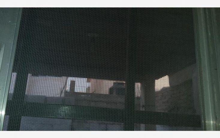 Foto de casa en venta en calle alpaca cerrada de las piedras 4011, francisco villa independiente, torreón, coahuila de zaragoza, 1836442 no 06