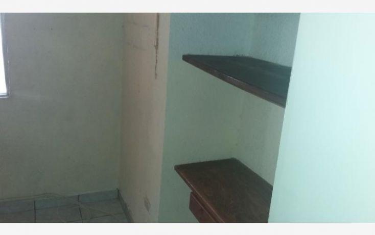 Foto de casa en venta en calle alpaca cerrada de las piedras 4011, francisco villa independiente, torreón, coahuila de zaragoza, 1836442 no 09