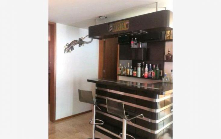 Foto de casa en venta en calle alvaro obregon 507, álvaro obregón, san pedro cholula, puebla, 1473193 no 03