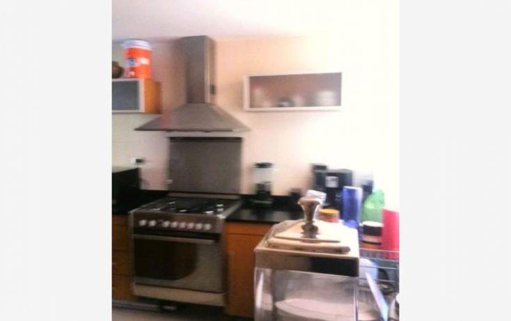Foto de casa en venta en calle alvaro obregon 507, álvaro obregón, san pedro cholula, puebla, 1473193 no 04