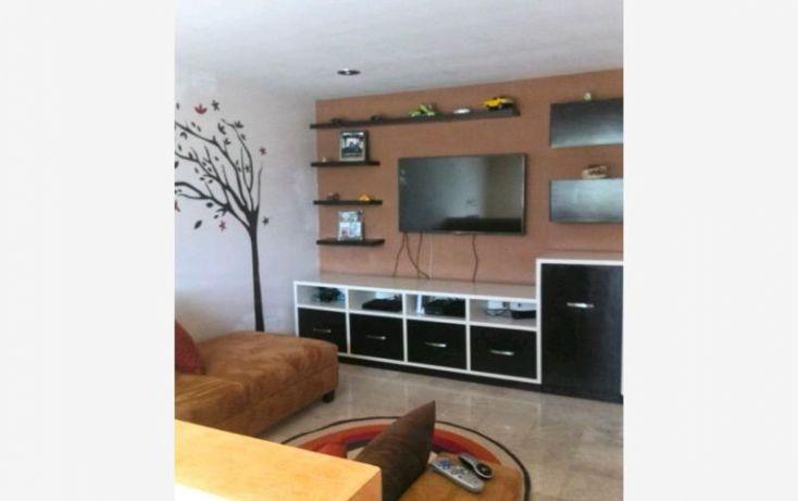 Foto de casa en venta en calle alvaro obregon 507, álvaro obregón, san pedro cholula, puebla, 1473193 no 05