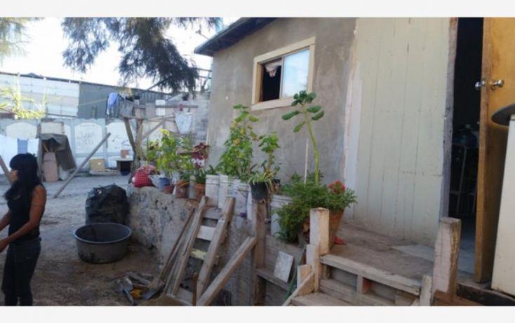 Foto de casa en venta en calle amor 30, valle verde, tijuana, baja california norte, 1602836 no 07