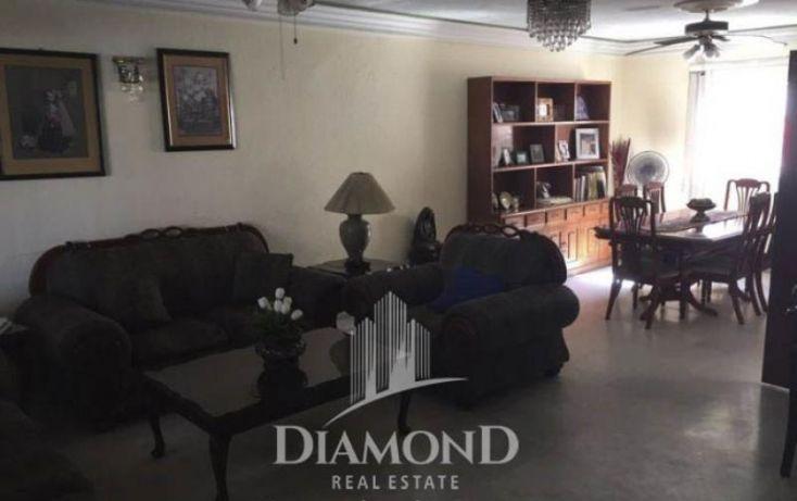 Foto de casa en venta en calle angela peralta 226, flamingos, mazatlán, sinaloa, 1839420 no 02