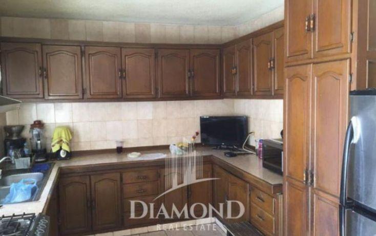 Foto de casa en venta en calle angela peralta 226, flamingos, mazatlán, sinaloa, 1839420 no 03